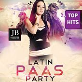 Play & Download Latin Pass by Various Artists | Napster