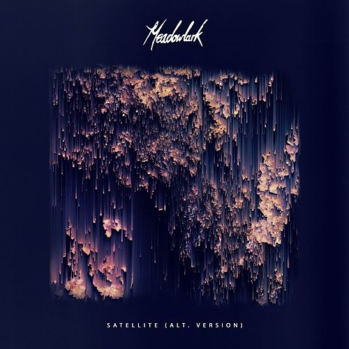 Satellite (Alt. Version) by Meadowlark
