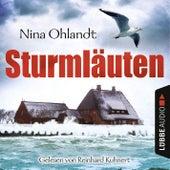Sturmläuten - John Benthiens vierter Fall (Ungekürzt) von Nina Ohlandt