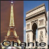Play & Download Chante by Priscilla (Hawaiian) | Napster
