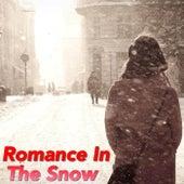 Romance In The Snow von Various Artists