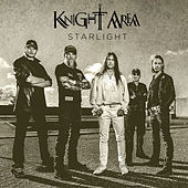 Starlight by Knight Area