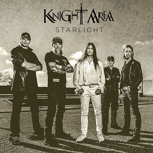 Starlight van Knight Area