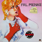 Frl. Menke (Originale) von Frl Menke