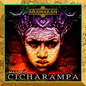 Play & Download CichaRampa by Matteo | Napster