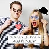 Play & Download Die besten Deutschen Faschingslieder, Vol. 1 by Various Artists | Napster
