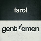 Farol Gentlemen von Various Artists