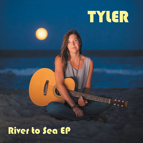 Play & Download River to Sea - EP by Tyler | Napster