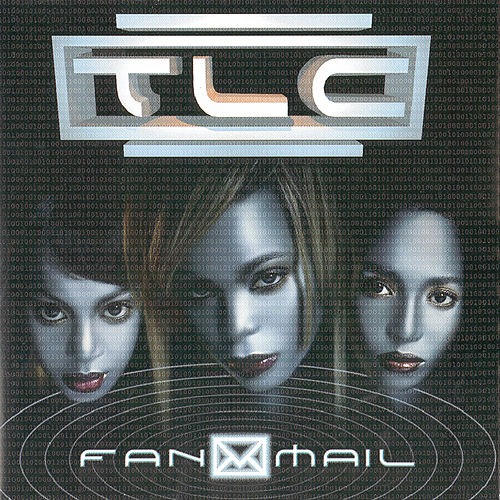 Play & Download Fanmail by TLC | Napster