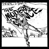 Play & Download The Modern Dance by Pere Ubu | Napster