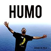 Play & Download Humo by Jarabe de Palo | Napster
