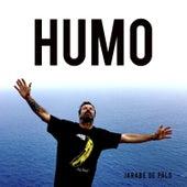 Humo by Jarabe de Palo