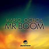 Play & Download Mr Boom by Mario Ochoa | Napster