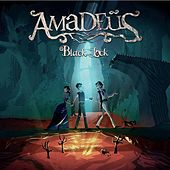 Play & Download Black Jack by Amadeus | Napster