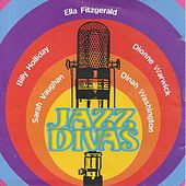 Play & Download Jazz Divas by Various Artists | Napster