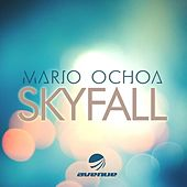 Play & Download Skyfall by Various Artists | Napster
