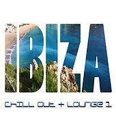 IBIZA Vol.1 (Chill Out and Lounge) by Various Artists