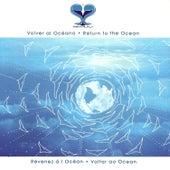 Play & Download Volver al Océano by Jorge Herrera | Napster