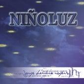 Play & Download Niñoluz by Jorge Herrera | Napster
