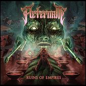Ruins of Empires by Aeternam