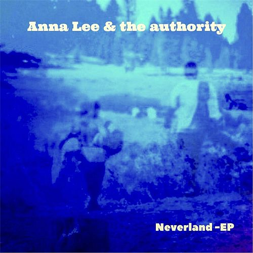Play & Download Neverland - EP by Anna Lee | Napster