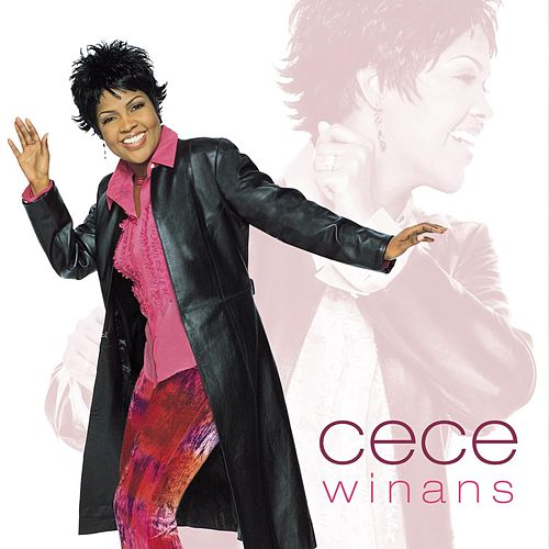 Play & Download Cece Winans by Cece Winans | Napster