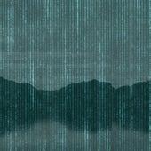 Alone (Instrumental Remix) von Alan Walker