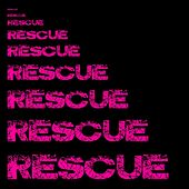 Rescue by Appart