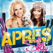 Apres Ski von Apresski