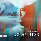 Clay Jug by Various Artists