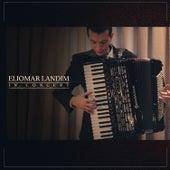 Play & Download In Concert by Eliomar Landim | Napster