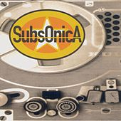 Play & Download Subsonica by SubsOnicA | Napster