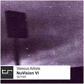 Nuvision 6 by Various Artists