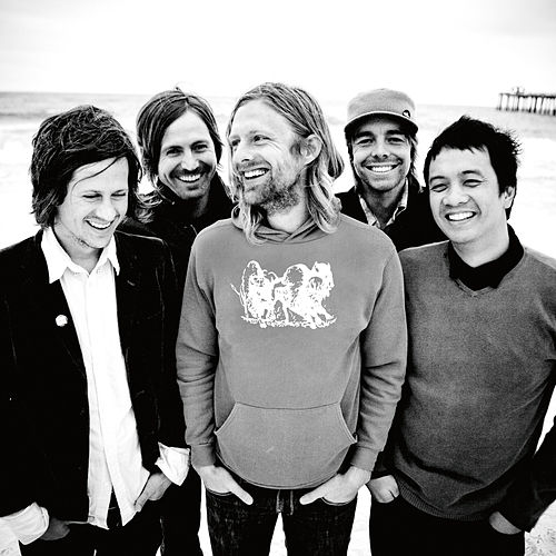 This Is Home (Acoustic) by Switchfoot