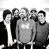 Play & Download Another Christmas (Old Borego) by Switchfoot | Napster
