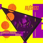 Play & Download A Different Kind Of Tension (Special Edition) by Buzzcocks | Napster