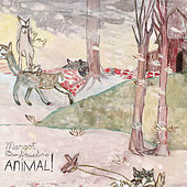 Play & Download Animal! by Margot and The Nuclear So and So's | Napster