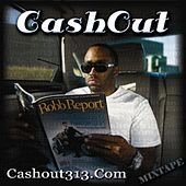 CashOut313.com by Cash Out
