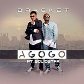 Play & Download Agogo by Bracket | Napster