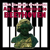 An Introduction to Beethoven by SBR Classical Orchestra
