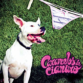 Play & Download Caramelos de Cianuro by Caramelos de Cianuro | Napster