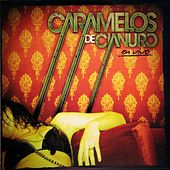 Play & Download En Vivo 2008 (En Vivo) by Caramelos de Cianuro | Napster