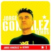 Demos 1 by Jorge González
