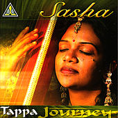 Tappa Journey by Abhijeet