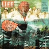 En Vivo en Casa Bambú by Various Artists