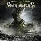 Play & Download Conclusion Of An Age by Sylosis | Napster