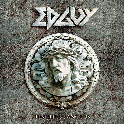 Tinnitus Sanctus by Edguy