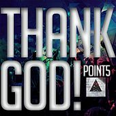 Play & Download Thank God! by Point5 | Napster