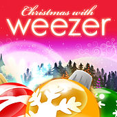 Play & Download Christmas With Weezer by Weezer | Napster
