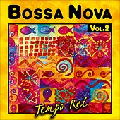 Play & Download Bossa Nova, Vol. 2 by Tempo Rei | Napster